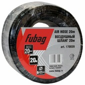Шланг Fubag 170039 20 м