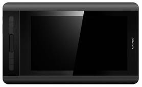 Интерактивный дисплей XP-PEN Artist 12