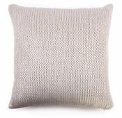 Чехол для подушки Arya Boliva 45х45 см