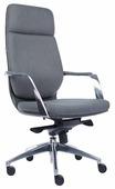 Компьютерное кресло Everprof Paris для руководителя