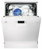Посудомоечная машина Electrolux ESF 5531 LOW