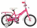 Детский велосипед STELS Talisman Lady 14 Z010 (2019)