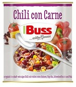 Buss Чили Кон Карне 800 г