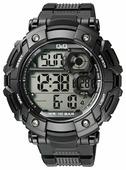 Наручные часы Q&Q M150 J003