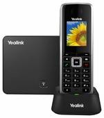 VoIP-телефон Yealink W52P