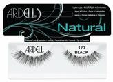 Ardell накладные ресницы Natural Fashion Lash 120