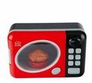 Микроволновая печь PlayGo 3640