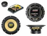 Автомобильная акустика Audio System X-165