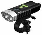 Передний фонарь Fenix BC30R 2017 Cree XM-L2 (U2)