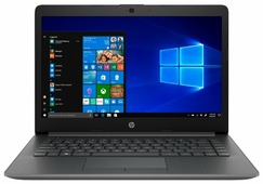 Ноутбук HP 14-ck1000