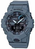 Часы CASIO G-SHOCK GBA-800UC-2A