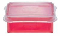 Органайзер Prym для рукоделия 6.6х5.9х2.4 см