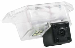 Камера заднего вида AVEL AVS315CPR/059