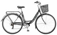 Городской велосипед STELS Navigator 395 28 Z010 (2019)