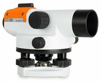 Оптический нивелир RGK C-28 (4610011870651)