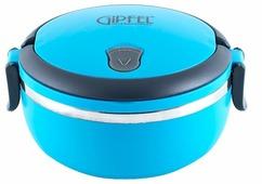 GIPFEL Ланч-бокс 0285/0286
