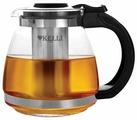 Kelli Заварочный чайник KL-3090 1,5 л