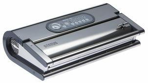 Вакуумный упаковщик STATUS ProVAC 360