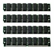 Оперативная память HP 202173-B21