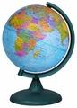 Глобус политический Глобусный мир 210 мм (10022)