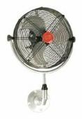 Настенный вентилятор BAHCIVAN KDTV