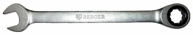 BERGER BG1102