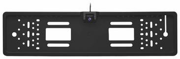 Камера заднего вида AVS PS-815