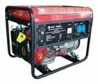 Бензиновый генератор КАЛИБР БЭГ-6500А (6000 Вт)