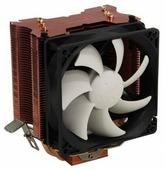 Кулер для процессора PCcooler S93+