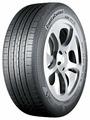 Автомобильная шина Continental Conti.eContact Electric cars 185/60 R15 84T летняя