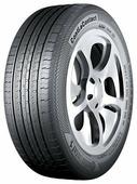 Автомобильная шина Continental Conti.eContact Electric cars летняя