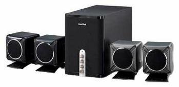 Компьютерная акустика KME SH-7620
