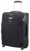 Чемодан Samsonite Spark SNG Upright S 57 л