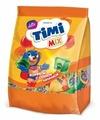 Konti Конфеты Timi Mix 220 г