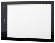 Светокопировальный планшет HUION LB4