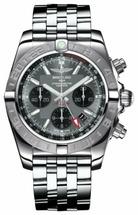 Наручные часы BREITLING AB042011/F561/375A