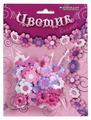 Биплант Набор для создания украшений Цветик Гламур (11061)