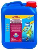 SERA BIO Nitrivec - Жидкий наполнитель премиум-класса для фильтра 100 мл