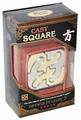 Головоломка Cast Puzzle Square, уровень сложности 5 (515092)