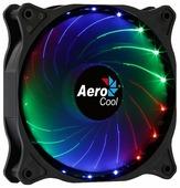 Система охлаждения для корпуса AeroCool Cosmo 12