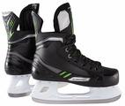 Хоккейные коньки ICE BLADE Synergy