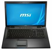 Ноутбук MSI CR70 2M