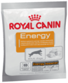 Лакомство для собак Royal Canin Energy