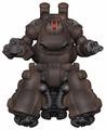 Фигурка Funko POP! Fallout - Sentry Bot 33995