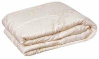 Одеяло Pastel шелковое Листья