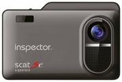 Видеорегистратор с радар-детектором…