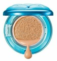 Physicians Formula Тональное средство SPF 50 Mineral Wear Talc-Free All-in-1 Cushion Foundation 14 мл