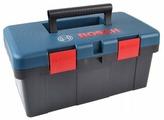 Ящик BOSCH Toolbox PRO 42.7 х 23.2 x 19.5 см