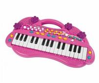 Simba пианино My Music World 6830692