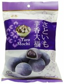 Моти Royal Family Taro Mochi 120 г